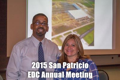SPEDC 2015-622