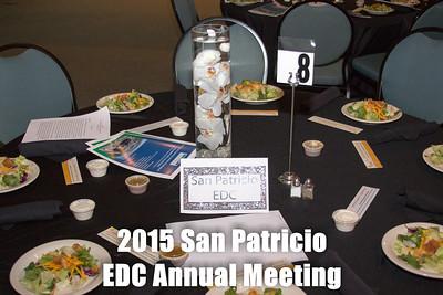 SPEDC 2015-602