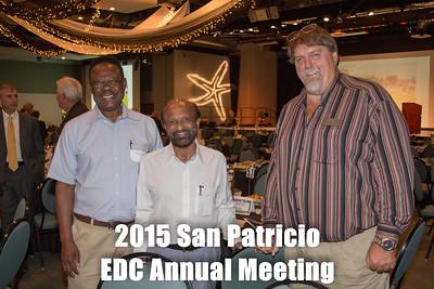 SPEDC 2015-611