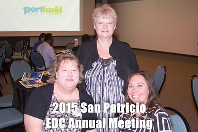 SPEDC 2015-627