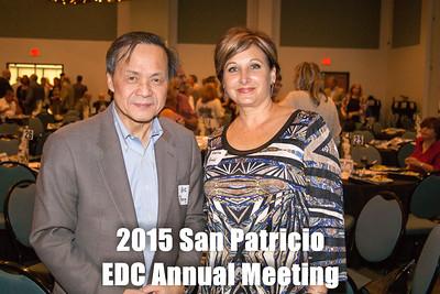SPEDC 2015-617