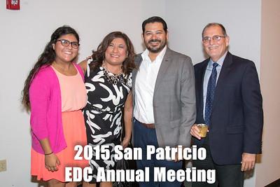 SPEDC 2015-632