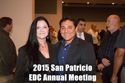 SPEDC 2015-635
