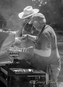 20150524_untitled_Craig_Tooley__CT65293090
