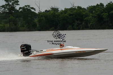 May 31, 2015-Boat Races-6006