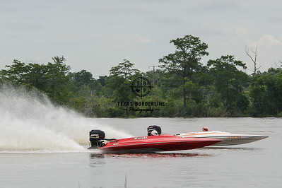 May 31, 2015-Boat Races-5996