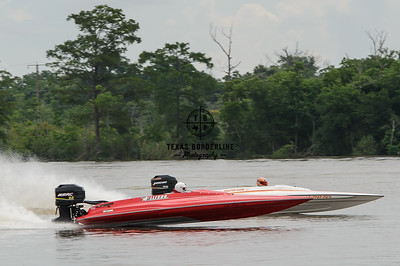May 31, 2015-Boat Races-5997
