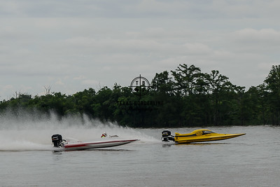 May 31, 2015-Boat Races-5957