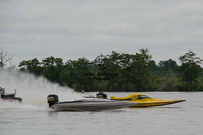 May 31, 2015-Boat Races-5912