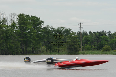 May 31, 2015-Boat Races-5947