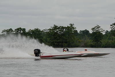 May 31, 2015-Boat Races-5923