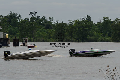 May 31, 2015-Boat Races-6039