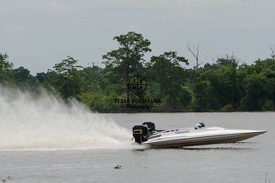 May 31, 2015-Boat Races-6044