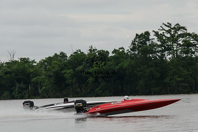 May 31, 2015-Boat Races-5904