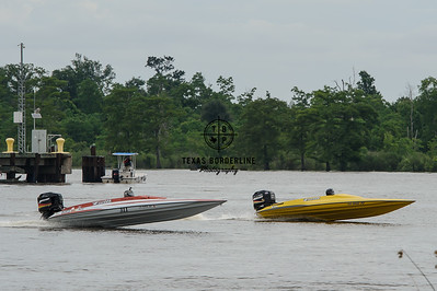 May 31, 2015-Boat Races-6029