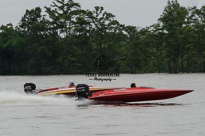 May 31, 2015-Boat Races-6021