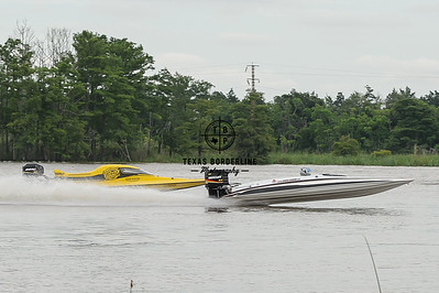 May 31, 2015-Boat Races-5977