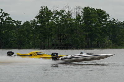 May 31, 2015-Boat Races-5939