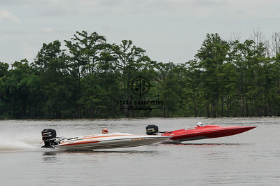 May 31, 2015-Boat Races-5987