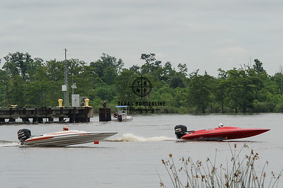 May 31, 2015-Boat Races-5983