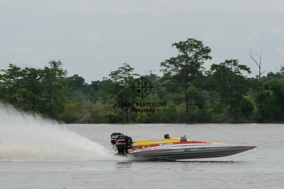 May 31, 2015-Boat Races-6032
