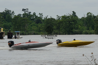 May 31, 2015-Boat Races-6030