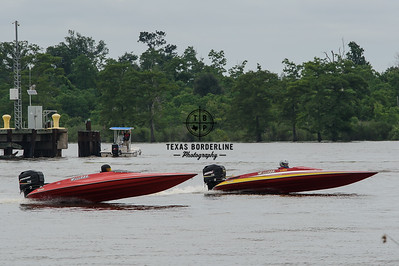 May 31, 2015-Boat Races-6016