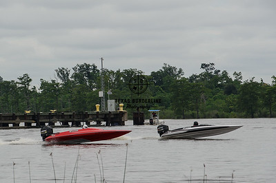 May 31, 2015-Boat Races-5902