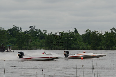 May 31, 2015-Boat Races-5922