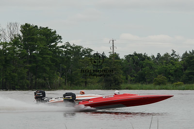 May 31, 2015-Boat Races-5967