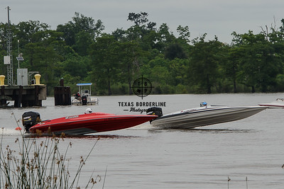 May 31, 2015-Boat Races-5941