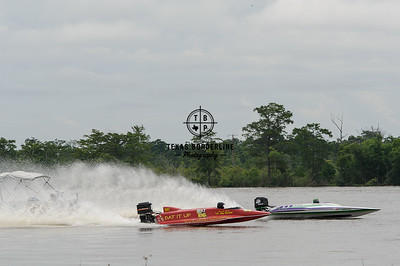 May 31, 2015-Boat Races-6011