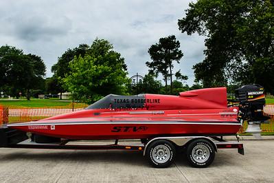 May 29, 2015-Boat Racews-4613