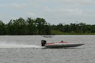 May 29, 2015-Boat Racews-4729