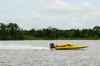 May 29, 2015-Boat Racews-4655