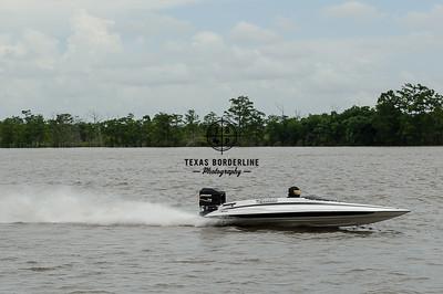 May 29, 2015-Boat Racews-4751