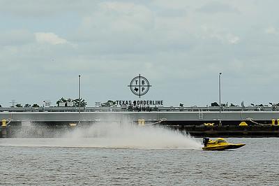 May 29, 2015-Boat Racews-4646