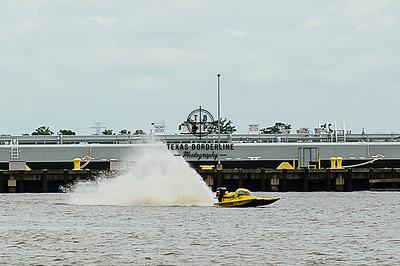 May 29, 2015-Boat Racews-4663