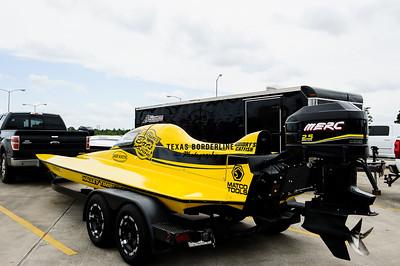 May 29, 2015-Boat Racews-4618