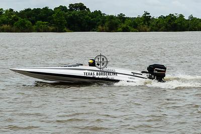 May 29, 2015-Boat Racews-4688