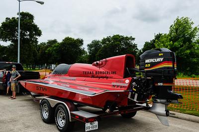 May 29, 2015-Boat Racews-4621