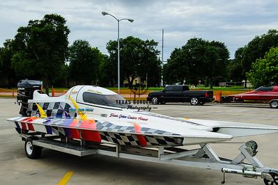 May 29, 2015-Boat Racews-4684