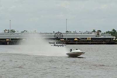 May 29, 2015-Boat Racews-4743