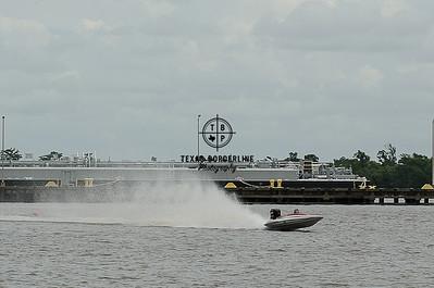 May 29, 2015-Boat Racews-4724