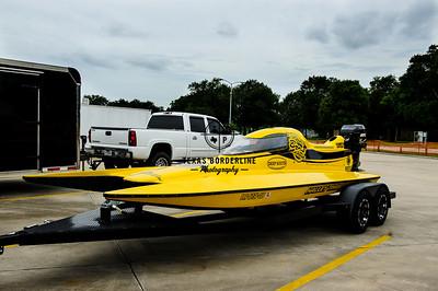 May 29, 2015-Boat Racews-4604