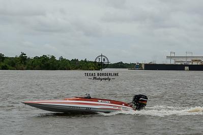 May 29, 2015-Boat Racews-4694