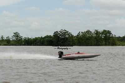 May 29, 2015-Boat Racews-4767