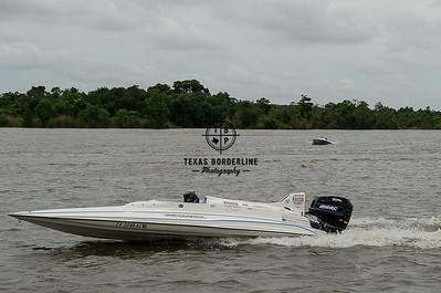 May 29, 2015-Boat Racews-4734