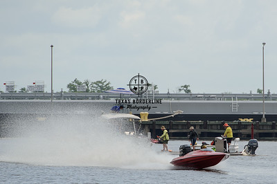 May 30, 2015-Boat Races-4878