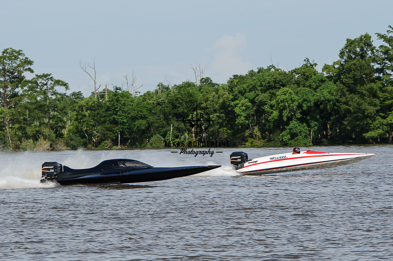 May 30, 2015-Boat Races-5409